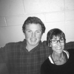 Jack_and_Mom